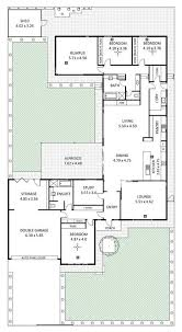 floor plans and 3d visualisations