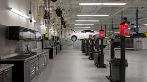 lexus service centre koons lexus of wilmington