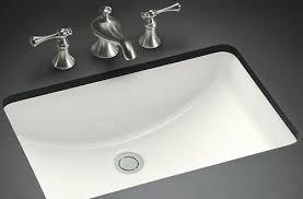 kohler memoirs undermount sink k 2339 memoirs undermount sink kohler inside kohler sinks prepare 3