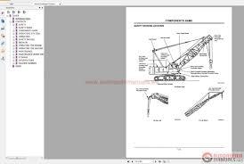 hiab crane service manual the best crane 2017