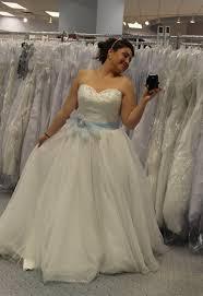 alfred angelo disney gowns u0026 more sparklyeverafter com