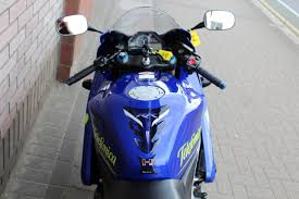 used cbr600rr used honda cbr 600 rr movistar for sale fasttrack motorcycles