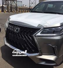 lexus jeep 2018 lexus lx 570 sport 2018 jeep wrangler forums jl jt