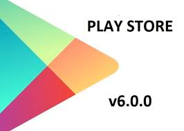 Play Store Play Store 6 00 Apk App3k