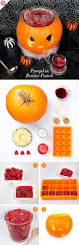 best 25 halloween punch bowl ideas on pinterest halloween punch