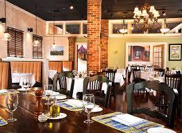 cuisine brasserie brasserieprovencediningroom jpg