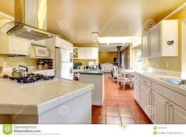 cozy kitchen peeinn com