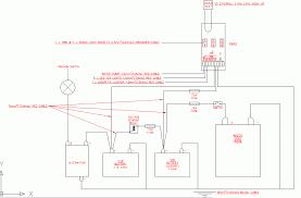 pms3 full system wiring diagram vw t4 forum vw t5 forum