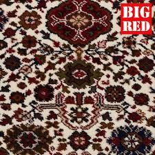 Axminster Rug Axminster Carpets Eastern U0026 Persian Collection Tamar Chirvan