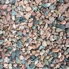 decorative stones decorative pebbles grahams diy store