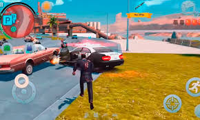 gangstar vegas apk file tips gangstar vegas apk from moboplay