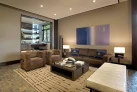 wohnzimmer erdtne 2 wandgestaltung wohnzimmer erdtne wohndesign
