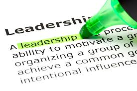 is charisma a must ingredient for successful leaders