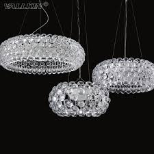 Caboche Ceiling Light Vallkin Foscarini Caboche Pendant Lights Led Chandelier L By