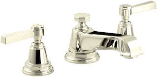 bathroom comely kohler bathroom faucets oil rubbed bronze purist