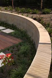 Terraced Retaining Wall Ideas by 27 Best Garden Ideas Images On Pinterest Garden Ideas Sleeper
