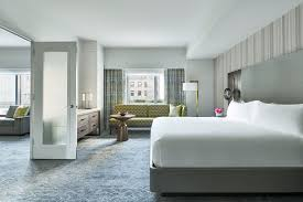 hotel redesign the ritz carlton boston