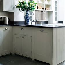 painted timber doors best kitchen cabinet materials