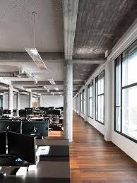 v黎ements de bureau femme 110 best interior working area images on office spaces