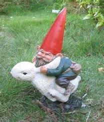 18 best gnomes images on