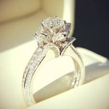 images of diamond rings large diamond ring pictures photos and images for
