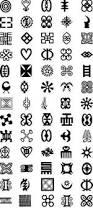 muskogean symbols muscogee muskogee mvskoke creek pinterest