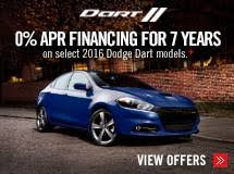 dodge dart years dodge dart models detailed comparison chart