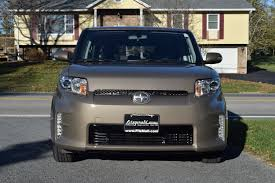 2015 scion xb review u2013 my new car updated off the throttle