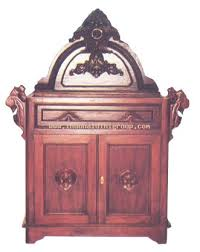 Indonesian Bedroom Furniture by Victorian Wash Stand Bedroom Furniture Indonesia Furniture