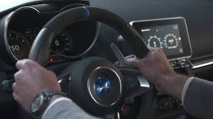 renault alpine interior 2018 alpine a110 interior tour youtube