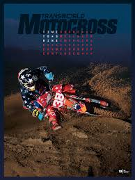 transworld motocross race series april 2017 transworld motocross