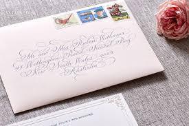 wedding envelopes saying i do the font for wedding envelopes home at six