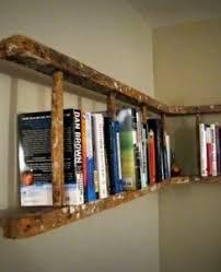 ovvio librerie come organizzare i libri organizzare italia