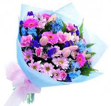 flower bouquet pictures flower bouquet emoticon emoticon flower bouquets and symbols
