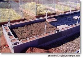 organic gardening in the high desert u2014 byexample com