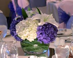 wedding angelo floral is now sunset floral design u2013 by angelo u0027s