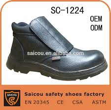 Most Comfortable Mens Boots 2015 Most Comfortable Work Shoes For Men Safety Shoes Womens Mens