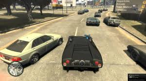 si e auto age lets play together grand theft auto 4 staffel 2 part 1 b tches power