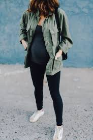 maternity style best 25 maternity fashion ideas on pregnancy