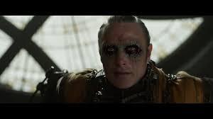 film barat zombie full movie doctor strange 2016 movies tv on google play