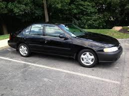 2000 nissan altima 2000 nissan altima images reverse search