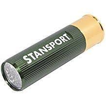 Streamlight The Siege Fixed Focus High Caliber Sports Inc Optics Flashlights Batteries