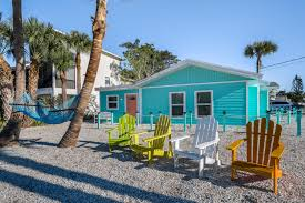 south beach retreat 3 lazy days cottage aaa coastal rentals