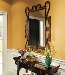 Entryway Painting Ideas Behr Paint Colors Bold Paint Ideas