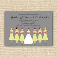 bridesmaid luncheon invitation wording wedding luncheon invitation wording allabouttabletops