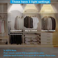 lights kitchen cabinets battery operated anbock wireless cabinet lighting remote led closet light counter lighting rechargeable battery operated lights stick on lights for