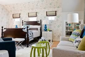 Lamps For Bedrooms Fallacious Fallacious - Designer bedroom lamps