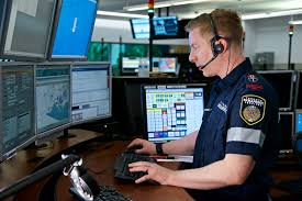 call taker opportunities toronto paramedic services
