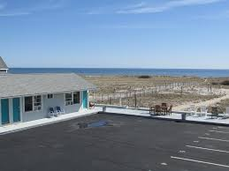 Anchor Motel And Cottages by East Harbour Motel U0026 Cottages North Truro Ma Booking Com