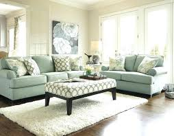 Clearance Living Room Sets Living Room Furniture For Cheap Living Room Affordable Living